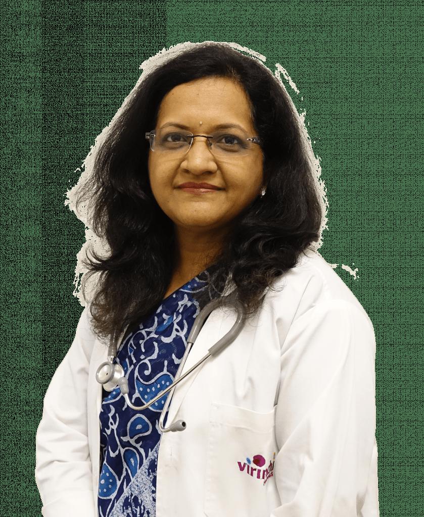 Dr-Sudha