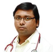 Shilpa Ravindra