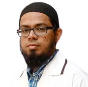 Mohammed-Ziaur-Rehman-khan