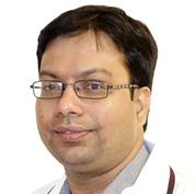 Satya Srinivasa Sandeep