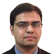 Mohd-Saad-Uddin-Azmi