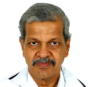 Jayaram-Reddy-S