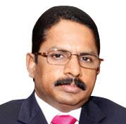 A-M-Thirugnanam