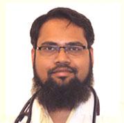 Mohammed-Asif-S