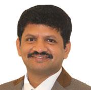 Naveen-Kumar-M