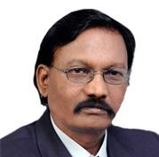 B.N.-VijayRaghawaRao