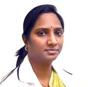 Vidya-Vardhini
