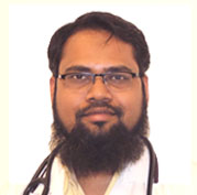 Dr-Asif