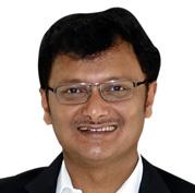Dr Ganesh Mathan