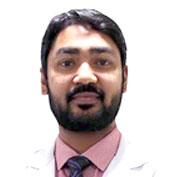 Dr_Faizulla_Khan