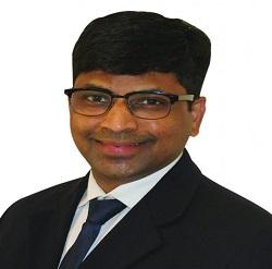 Naveen-Kumar