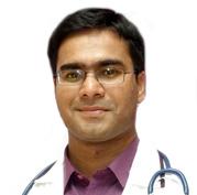 dr_syed_asad_abbas