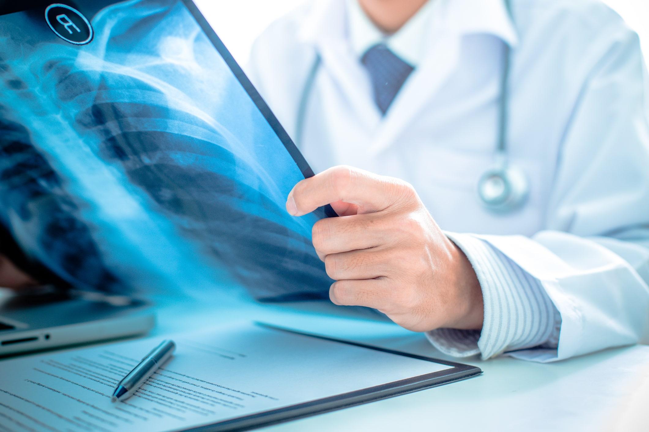 cardiothoracic surgery hospitals