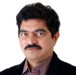 Dr Hidayathullah
