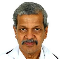 Dr Jayaram