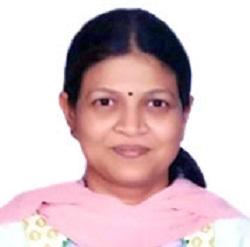 Dr Sreedevi Venugopal