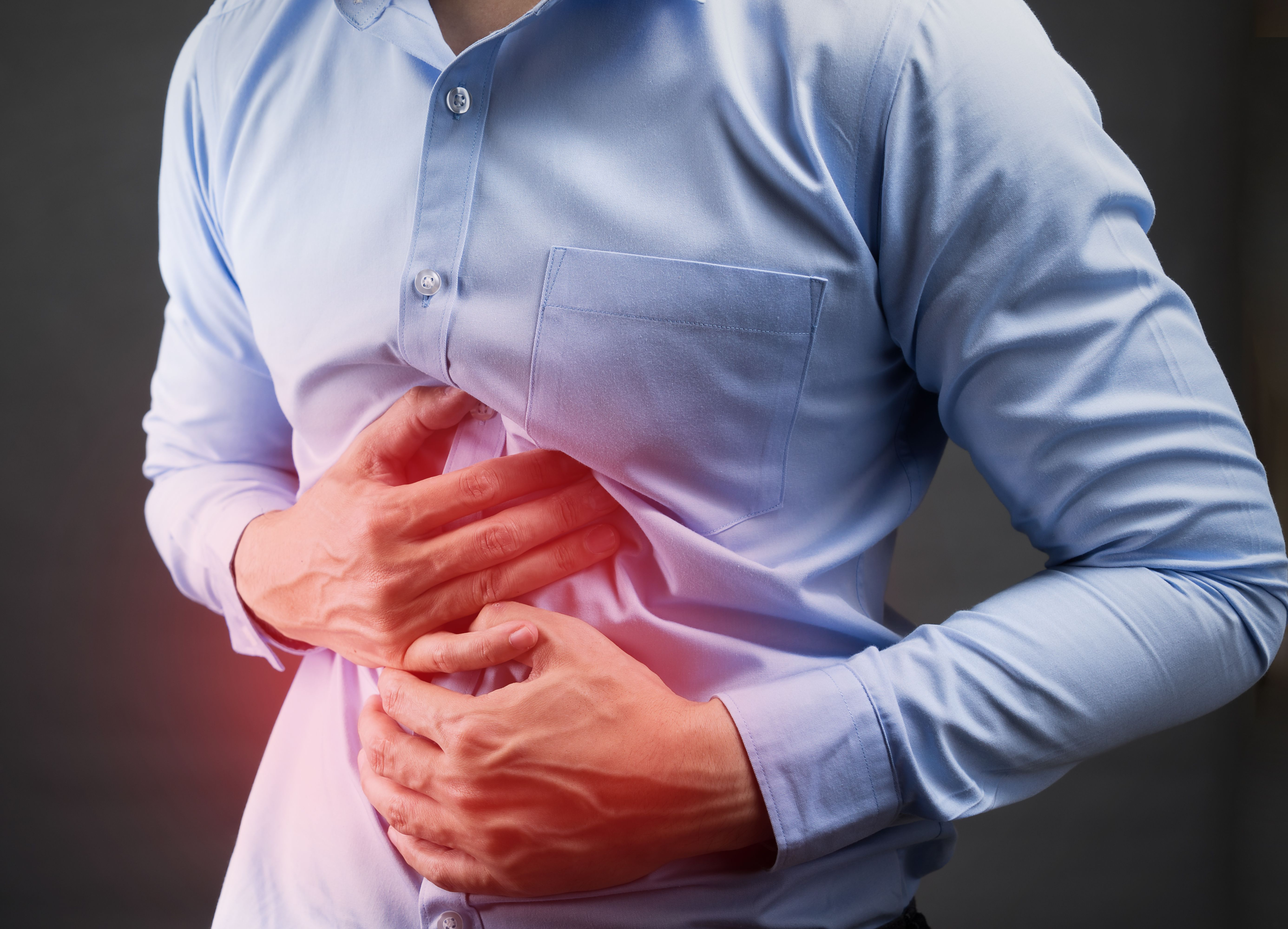 best gastroenterology hospital in hyderabad