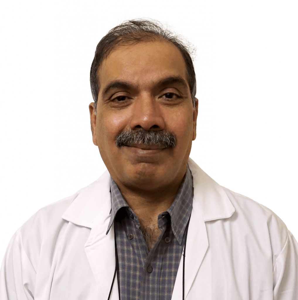 Dr Nayak