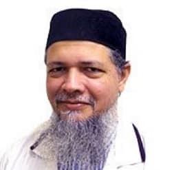 Dr-Jaleel-Kirmani