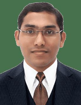 Praveeen-Kumar-Etta