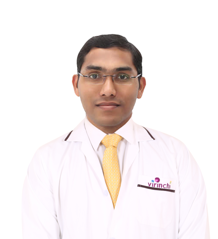 Dr. mohan diabetes kukatpally foro