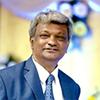 Kamal Ro