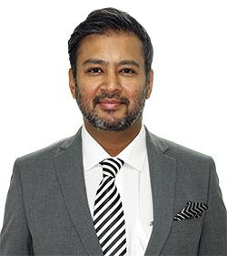 Dr.-Sameer-Azad-Mahendra
