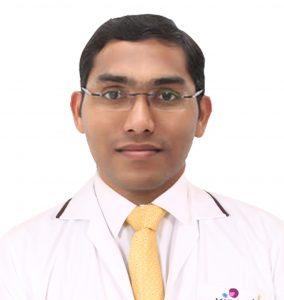 Praveen-Kumar-Etta