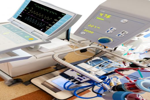 multi specialty hospitals in hyderabad