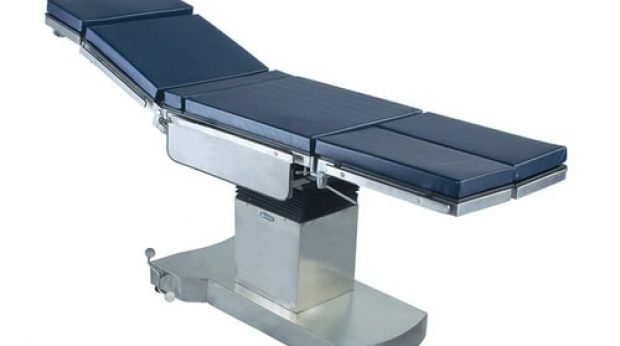 Bariatric_Surgery table-min