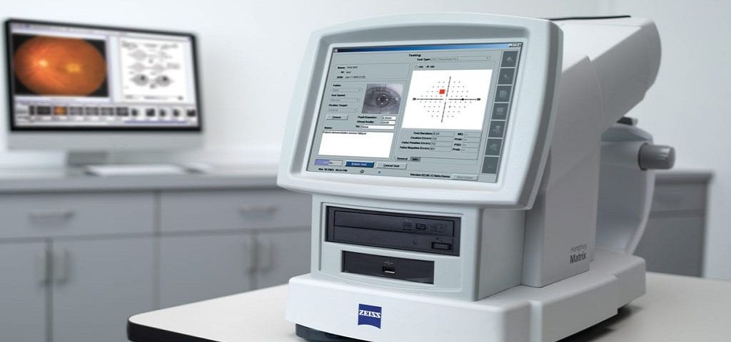 Opthalmology_Visual-field-analyser-min