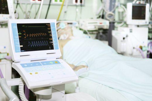 hospitals in hyderabad