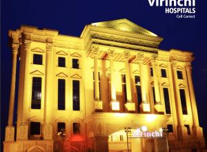 virinchi-hospitals-hyderabad-1487237052-58a56fbc2f1b6